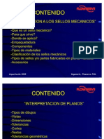 2 Introduccion Sellos Mecánicos