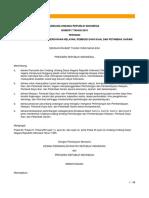 UU_NO_7_2016.pdf
