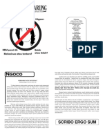 AFK 30.output.pdf