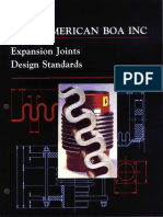 design expansion joint.pdf