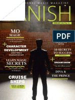 vanishmagazine31+-+Mo+Magic.pdf