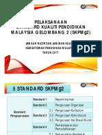 01-PELAKSANAAN SKPMg2.pdf