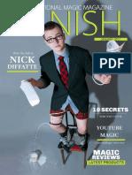vanishmagazine30+Nick+Diffatte+feature+story.pdf