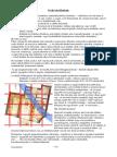 foldsugarzas.pdf
