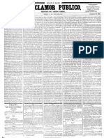 El Clamor Público 10 06 1851