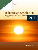 Reductio-ad-Absolutum-FJT.pdf