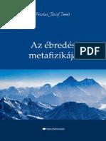 Az-ebredes-metafizikaja-FJT.pdf