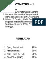 Bab-1 FUNGSI.pptx
