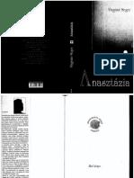 Vlagyimir-Megre-Anasztazia.pdf