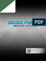 Viking Master Catalog_WEB
