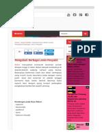 manfaat-daun-biduri-untuk-mengobati.html.pdf