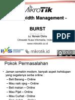 3_Bandwidth_Burst.pdf