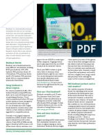 biodiesel_basics.pdf