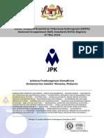Daftar NOSS 7 Mei 2018.pdf