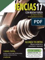 Catalogo 17 DON PAPEL.pdf