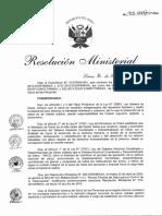 NORMA-TECNICA-TBC-2013.pdf