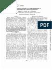 J. Bacteriol.-1964-Ensign-924-32.pdf
