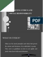 Marketing Ethics Ppt12