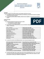Fam Unam convocatoria.pdf