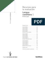 AITANA LENGUA 1.pdf