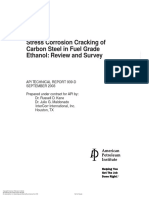 API-TR-939-D_Stress Corrosion Cracking of Carbon Steel in Fuel Grade.pdf