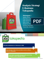 Analysis-Strategi-E-Business-Tokepedia.ppt