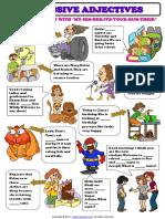 Possessive Adjectives.pdf