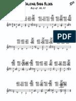 ted greene blues.pdf