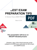 Best-Exam-Preparation-Tips-Marlene-Pearce.pdf