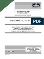 360_60.pdf