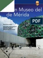 portada TECNOLOGIA DEL CONCRETO.pdf