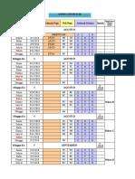 jadwal final m28 PALING ADIL (2).xls