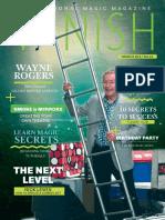 vanishmagazine32.pdf