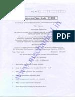 Fluid-Mechanics-And-MachineryNovDec2014R20082010.pdf
