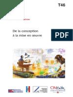 CT - L'armature du béton - De la conception à la mise en oeuvre - 2012.pdf