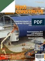 PC12.pdf