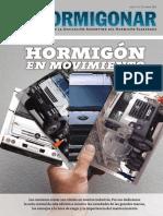 hormigonar23