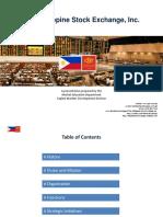 medpptpseprofilekt-110711220620-phpapp01.pdf