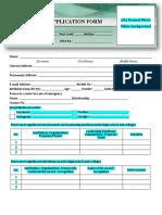 Nfjpiar3 1819 Membership Application Form