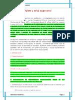 7.-Higiene y Salud Ocupacional.pdf