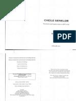 Cheile Genelor - Carte Romana - Scanata.pdf