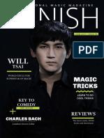 vanishmagazine35.pdf
