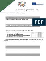 chestionar_evaluare_intermediar