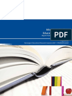 klette.-mixed-methods.pdf