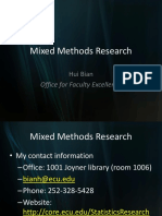 mixed methods new.pdf