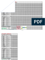 z620_RIDOTTO.pdf
