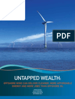 Offshore Wind Report - Final 1