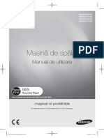 Manual_utilizare_masina_de_spalat_rufe_Samsung_WW80H7410EW.pdf