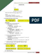 Rangkuman Konsep Mol.pdf