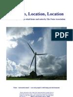 ukna-windfarmreport